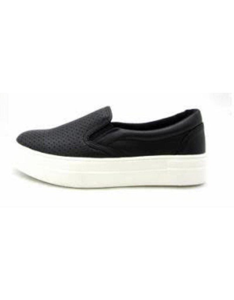 Dash Slip On Sneakers