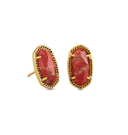 Fall Collection Ellie Earrings