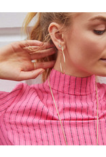 Kendra Scott Pepper Earrings