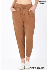 The Here For You Joggers