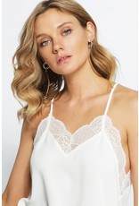 Blogger Babe Lace Cami