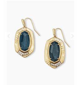 Kendra Scott Anna Drop Earrings
