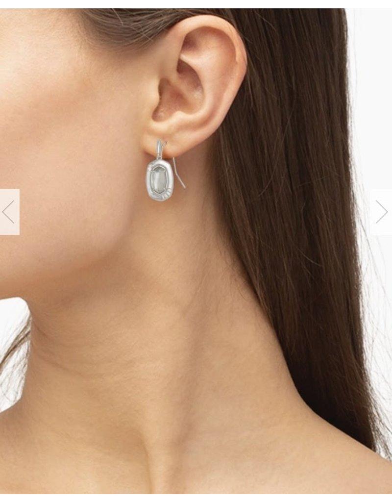 Kendra Scott Anna Small Drop Earrings