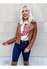 The Route 66 Knit Jacket