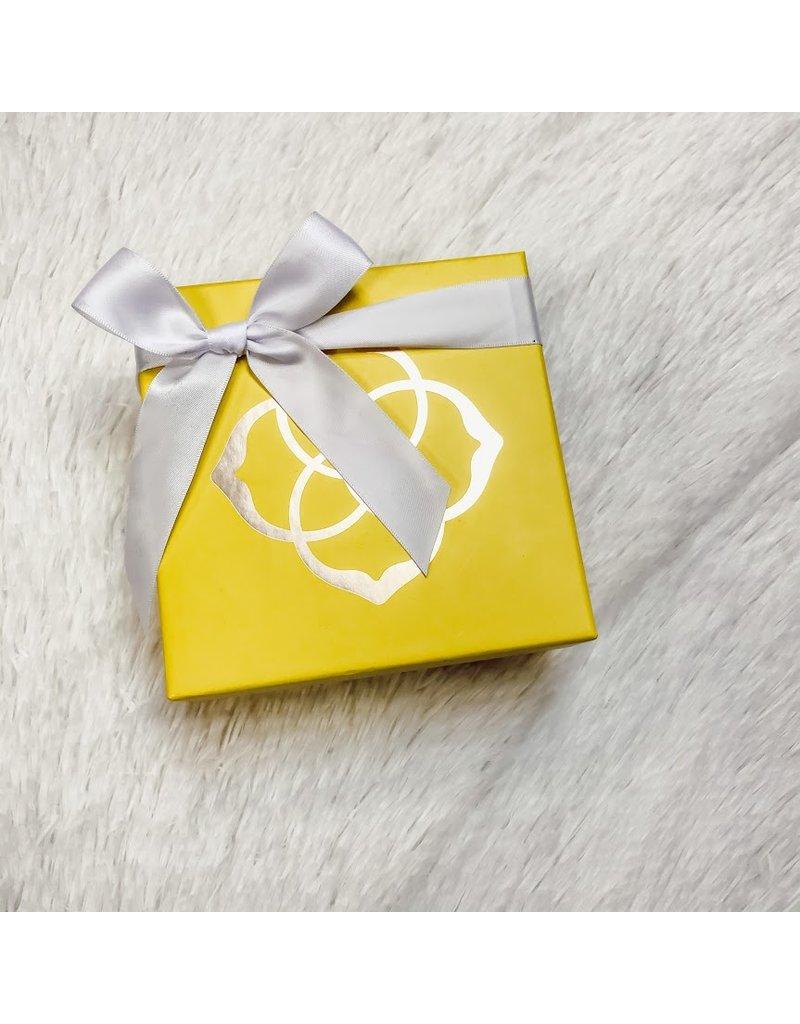 Kendra Scott Kendra Scott Gift Set - Elisa Satellite Necklace & Lee Earrings