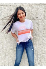 The Love Graphic Tee
