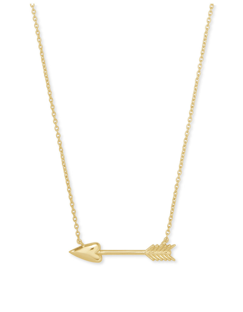 Kendra Scott Zoey Pendant Necklace