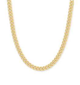 Kendra Scott Vincent Chain Necklace