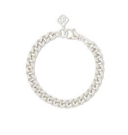 Kendra Scott Vincent Chain Bracelet