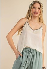 The Reese Cami