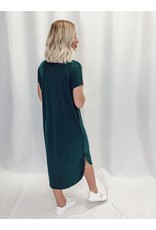 The Only The Best Midi Dress