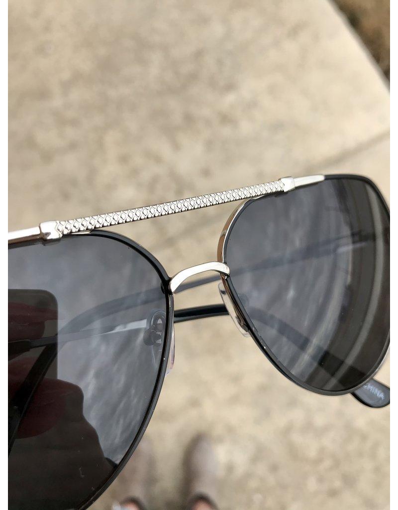 The Fizz Sunglasses