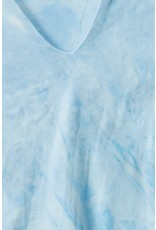 The Laurel Tie Dye Bodysuit