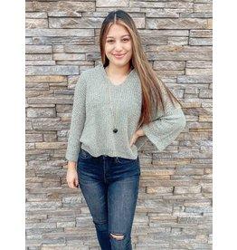The Emersyn Sweater