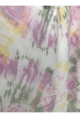 The Ruthie Tie Dye Top