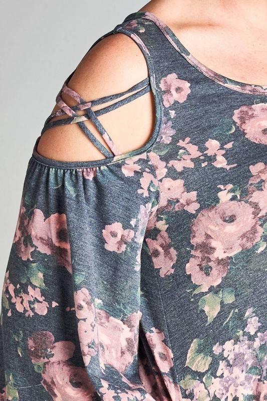 Found for Florals Dress