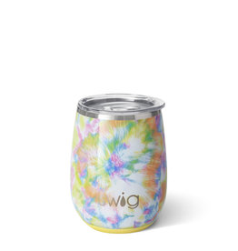 The Swig Stemless Cup - 14 oz