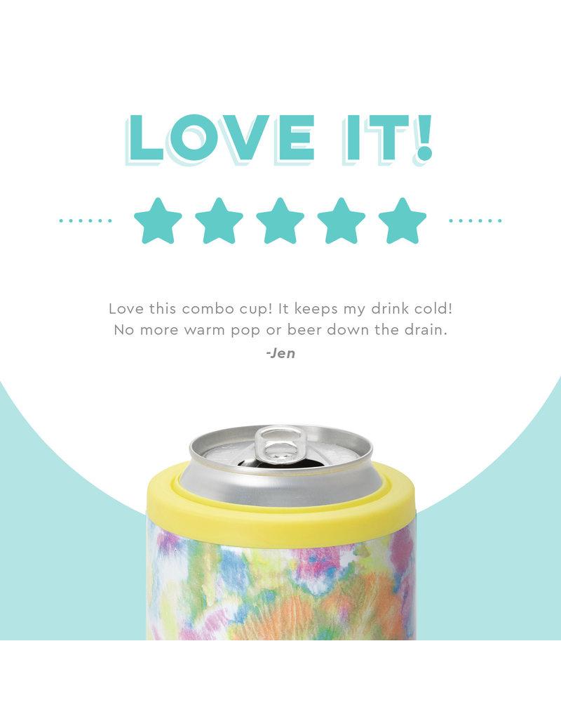 The Swig Combo Cooler - You Glow Girl