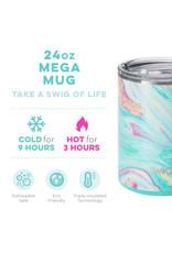 Swig Swig  Mega Mug  - 24oz
