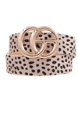 The Spotted Belt