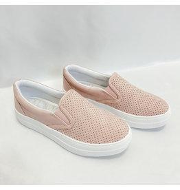 The Dash Slip On Sneaker