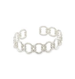 Kendra Scott Fallyn Cuff Bracelet