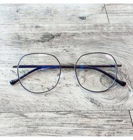 Nora Blue Light Glasses