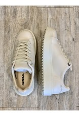 The Rover Lace Up Sneakers