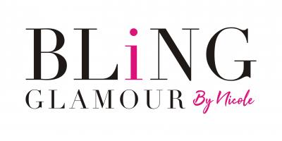 Bling Glamour