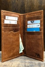 Normal Brand Wallet