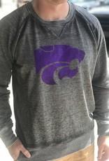 Wildcats Elite Pullover
