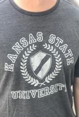 K State University Tee