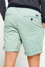 Sun Scorched Chino Short