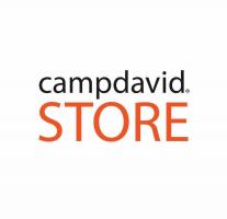 Camp David Store