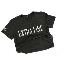 Dromgoole's Extra Fine T-Shirt