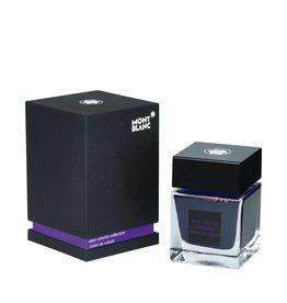 Montblanc Montblanc Elixir Violet De Cobalt - 50ml Bottled Ink
