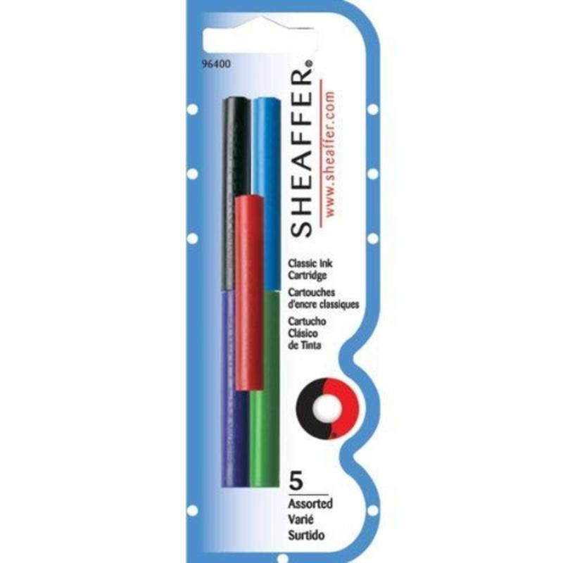 Sheaffer Sheaffer Ink Cartridges
