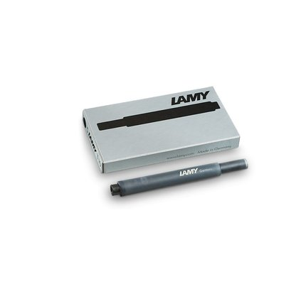 LAMY LAMY INK CARTRIDGES