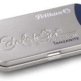 Pelikan Pelikan Edelstein Ink Cartridges