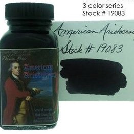 Noodler's Noodler's American Aristocracy - 3oz Bottled Ink