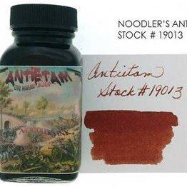 Noodler's Noodler's Antietam -