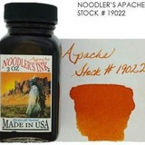Noodler's Noodler's Apache Sunset - 3oz Bottled Ink