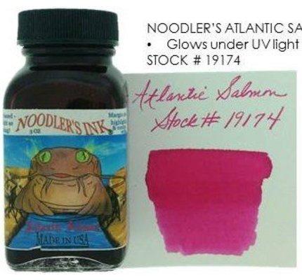 Noodler's Noodler's Atlantic Salmon -