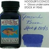 Noodler's Noodler's Concord Bream - 3oz Bottled Ink