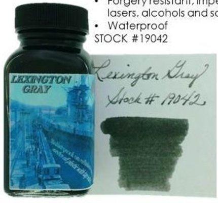 Noodler's Noodler's Lexington Gray - 4.5oz Bottled Ink