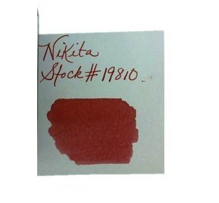 Noodler's Noodler's Nikita - 4.5oz Bottled Ink
