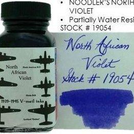 Noodler's Noodler's North African Violet -