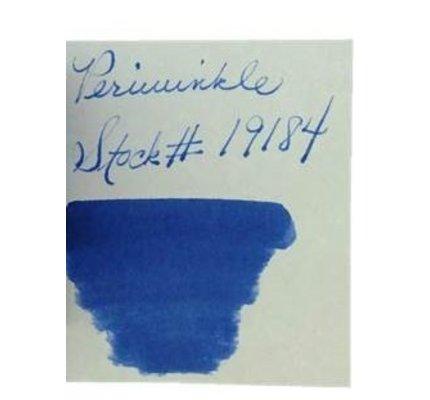 Noodler's Noodler's Periwinkle - 1oz Bottled Ink