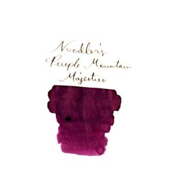 Noodler's Noodler's Purple Mountain Majesty