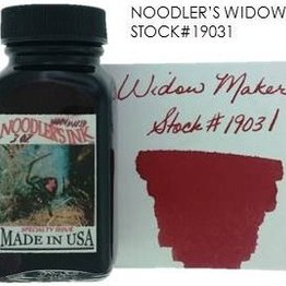 Noodler's Noodler's Widow Maker -